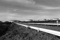 国家石油備蓄基地